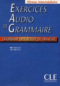 audio de grammaire