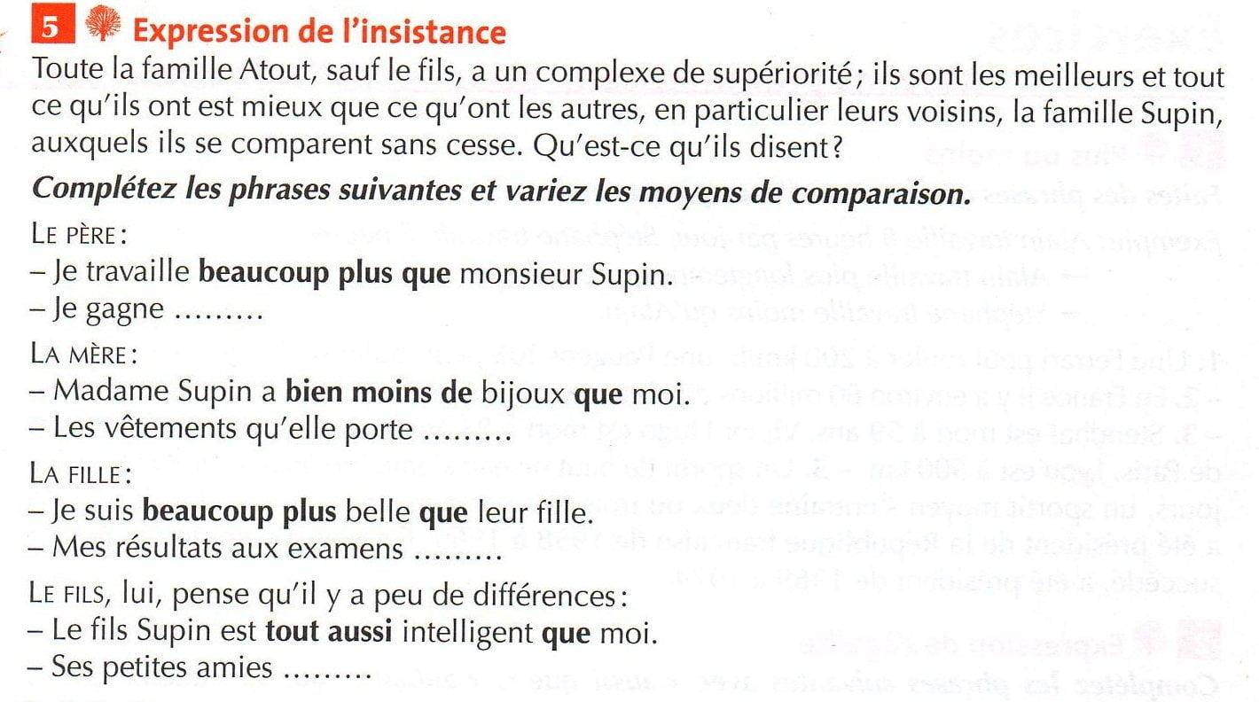comparaison_insistance