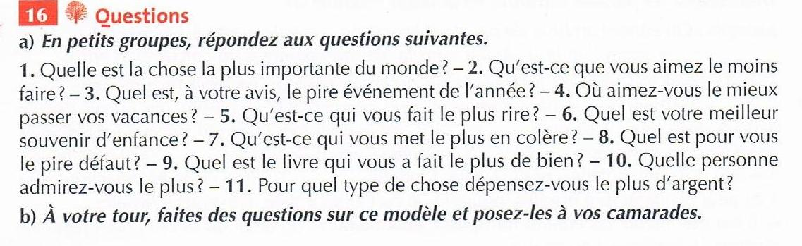 superlatif_questions