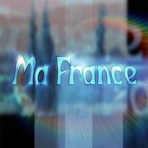 bbcmafrance