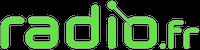 logo-radio-fr-001