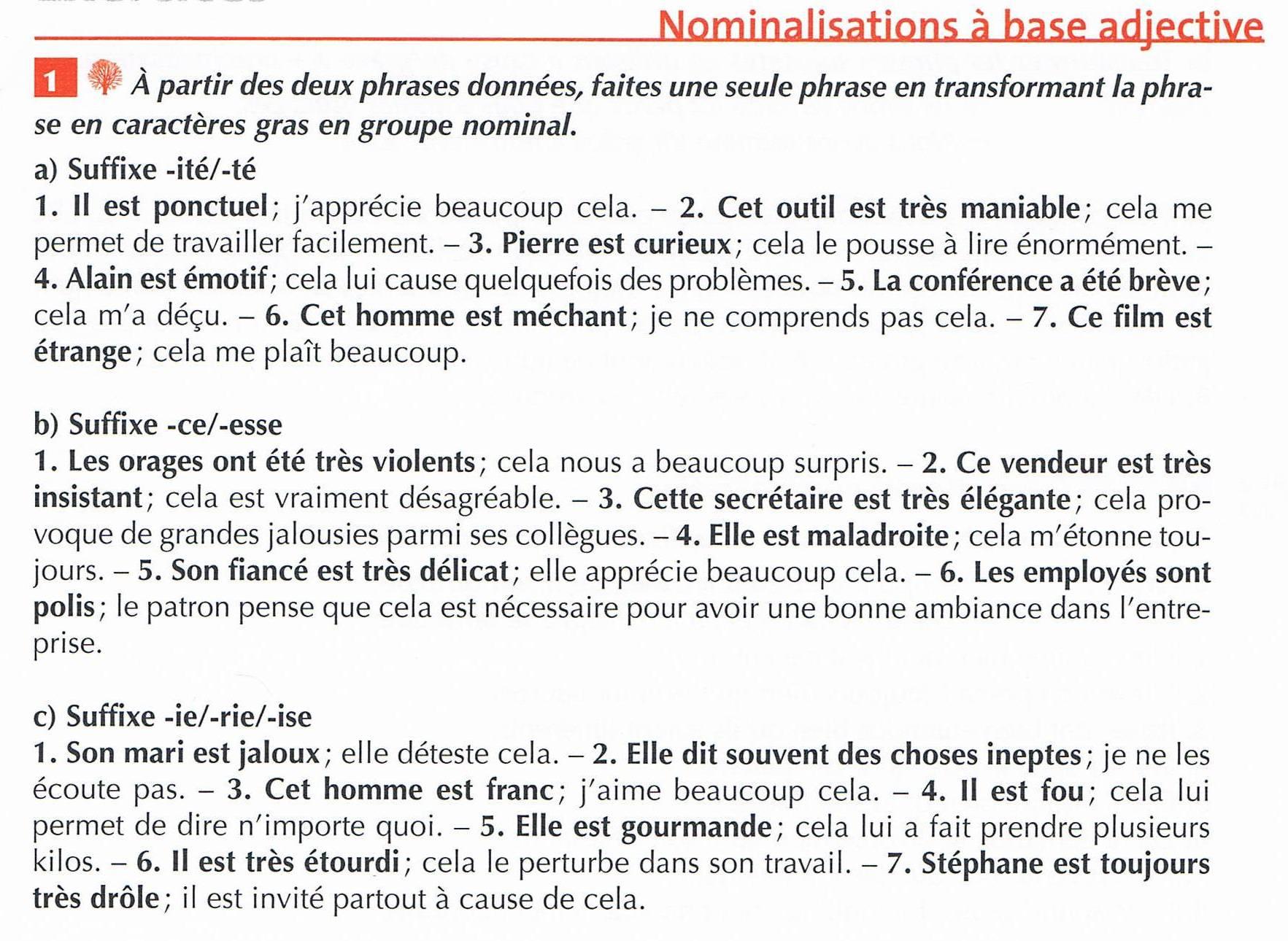 nominalisation1