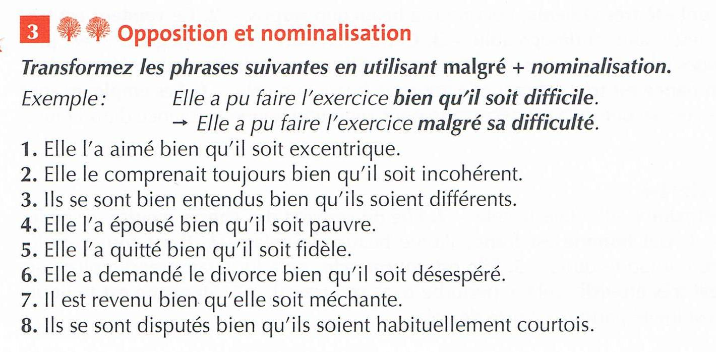 nominalisation3