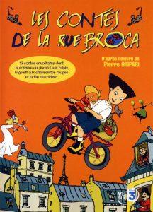 Les_contes_de_la_rue_Broca