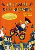 Les_contes_sm