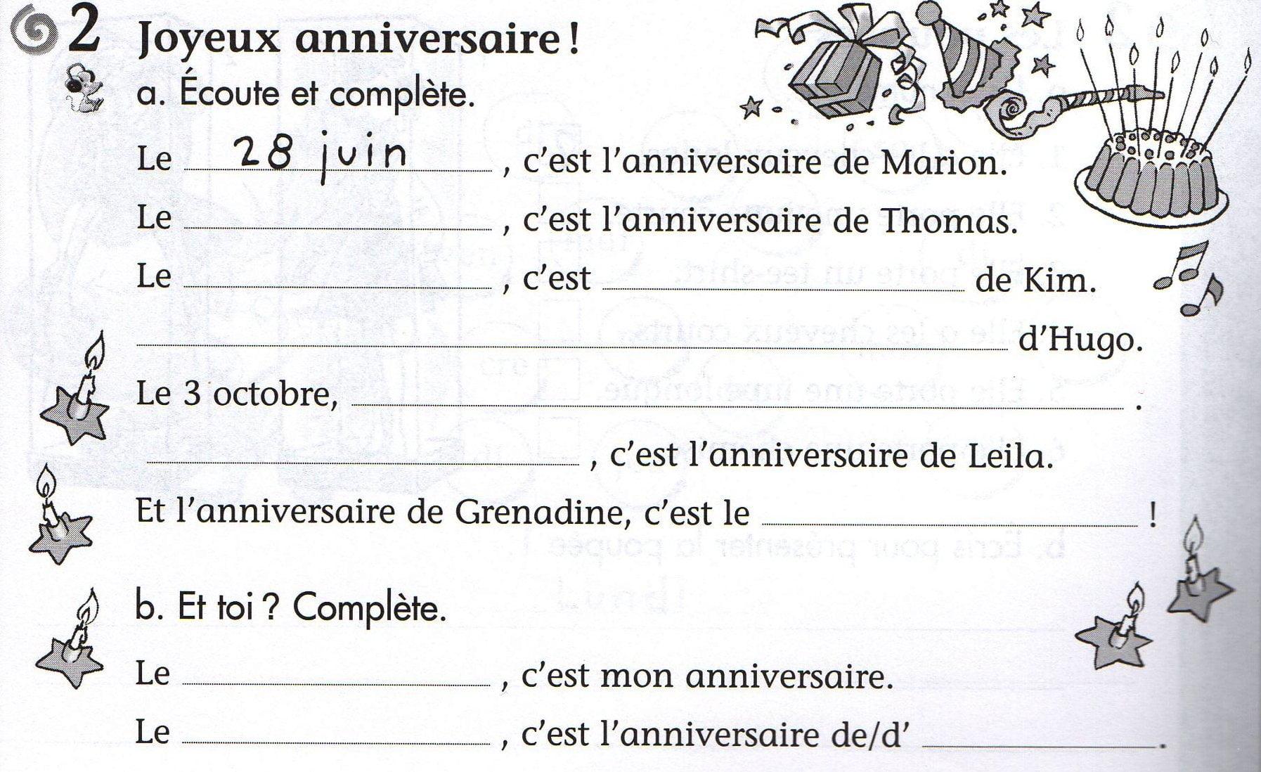 exercices_anniversaire_grenadine