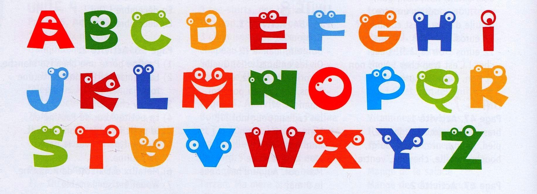 alphabet_vitamine1