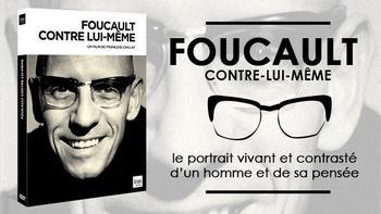 dvd-foucault-contre-lui-meme_620x349