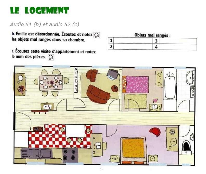 logement_MSM_1