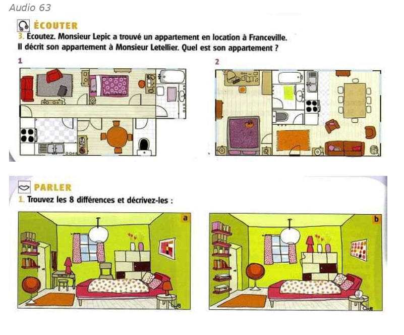 logement_MSM_2